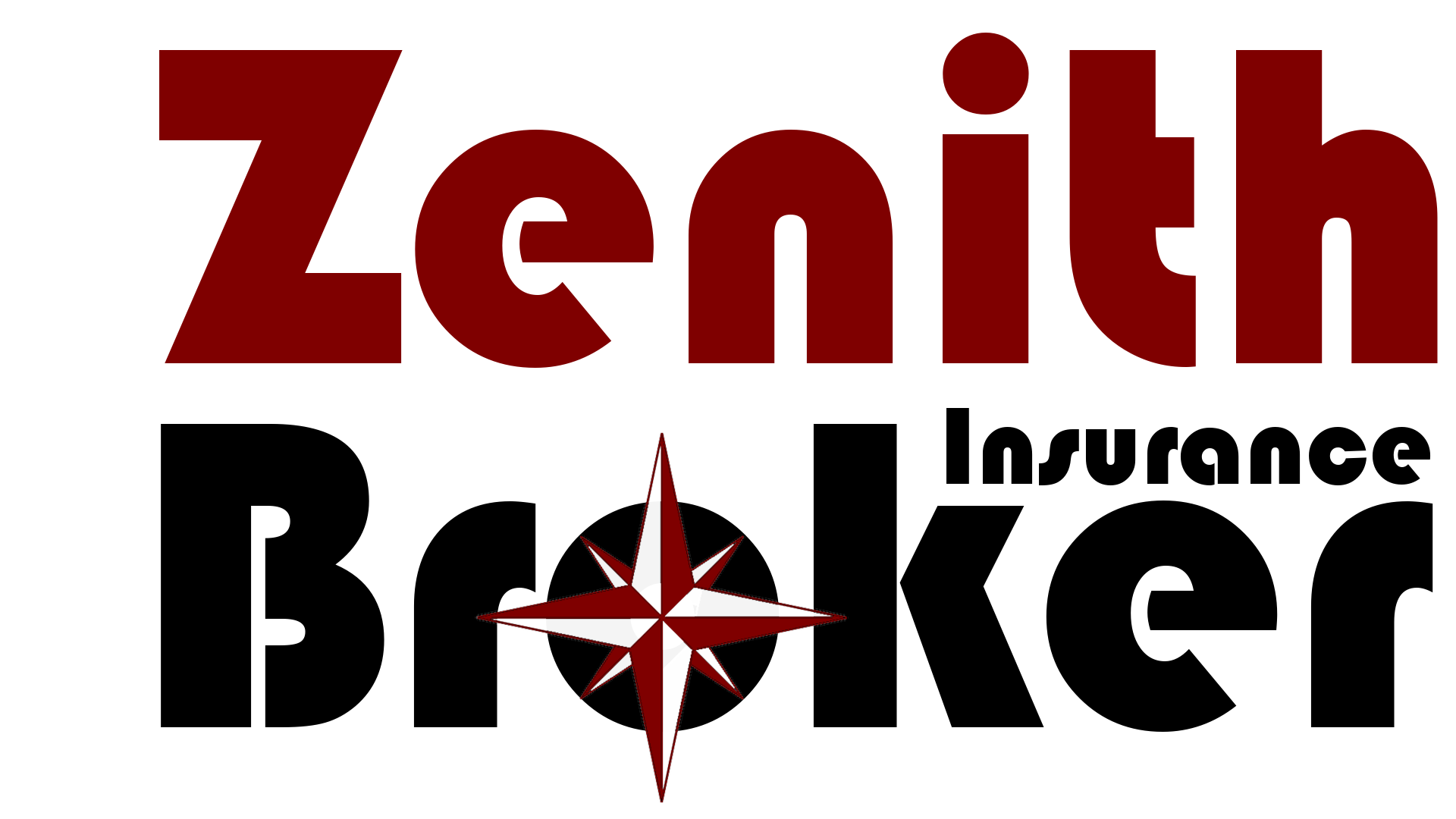Zenith Insurance Broker